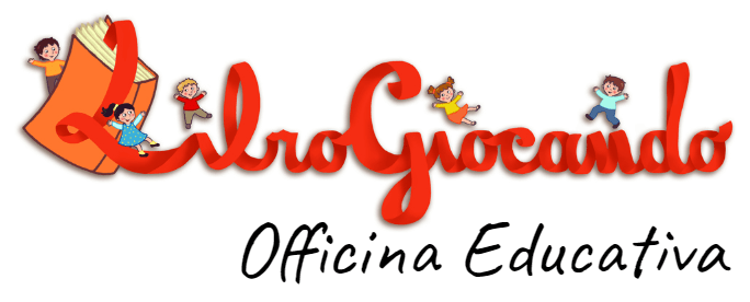LibroGiocando Officina Educativa