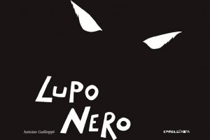 Lupo-nero-cover-scaled-1